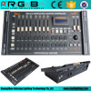 Crocodile 1216 240CH Stage Disco Light DMX Controller