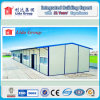 Modular Building Prefabricated