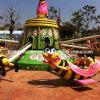 Popular Large Luxurious Amusement Park Animal Honeybee Rides