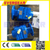 Geared Motor R57 Foot Mounting Helical Gearbox Price Good