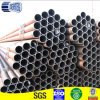 ASTM A53b Round Carbon Steel Welded Steel Pipe
