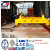 Semi-Automatic Container Spreader Lifting Frame for Port Crane