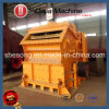 Latest Product Stone Crushing Machine--Impact Crusher for Sale