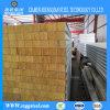 Rockwool Sandwich Panel for Hospital Grade Construction Material