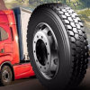 China Famous Brand Truck and Bus Tyres TBR with Global Certificate