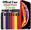 Office Silicone Case for iPhone All Model for iPhone 11 Case