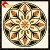 Carpet Tiles of Crystal Golden Polished
