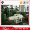 Rpdh Automatic Liquid Liquid Separator Dairy Milk Processing Machinery