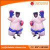 Inflatable Sumo Wrestling for Sport Game (T7-220)