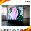 Indoor Full-Color Video Wall P5 LED Display Screen