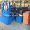 Hydraulic Motor Drive Cee 80-300mm Purlin Roll Forming Machine