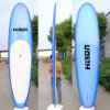 Durable Painting Paddle Boards and Yoga Sup Board