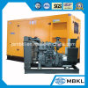 50kw/63kVA~800kw/1000kVA Silent Electric Diesel Generator Generating Set with Shangchai Engine