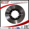 4079001300 4079001301 4079001302 Saf CV Brake Disc with Kits