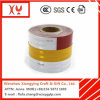 5cm*50m High Intensity Sell Well New Type Pet Retro Reflective Tape
