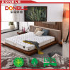 High Quality Wholesale Price Hotel Bed Mattress