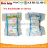 OEM Service Private Label Organic Cotton Baby Disposable Diapers Manufacturers