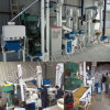 Competitive Price 10 T Per Day Rice Mill Online for Sale