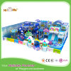 Commercial Indoor Playground Wenzhou