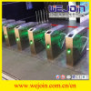 Card Reader Flap Barrier, Turnstile, Ticketing Turnstile, Price Barrier