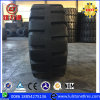L5 Tread Pattern OTR Tyres for Earthmovers Dump Trucks Heavy Loader Tyre (23.5r25 26.5r25 29.5r25 29.5r29)