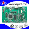 Multilayer PCBA Manufacturer, PCB Assembly, SMT, EMS Solution