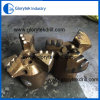 3-8 Blades Matrix Body Oil Drilling PDC Drill Bit