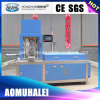 Large Automatic Hydraulic Ceramic Powder Compaction Rotary Tablet Machine