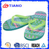 Cheap Summber Flip Flop for Ladies (TNK10018)