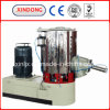 Shr Series High Speed PVC Mixer, Hot Mixer