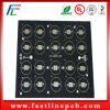 Aluminum Board for LED Bulb Used