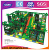 Funny Indoor Playground Equipment of Forest (QL-5131B)