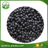 Humic Acid Fertilizer Granular Price