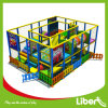 Playing Area Design Shopping Center Children Commercial Indoor Playground Equipment