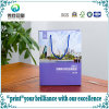 High Quality Packaging Paper Printing Bag for Annual Conference & Exhibition