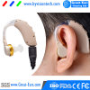Cheap Personal Sound Hearing Aid OTC Sound Amplifier Rechargeable Battery for Ea Aid Healthcare