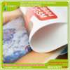 Digital Printing Coated Backlit Banner Flex for Displqy Printing (RJCB005)