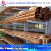 C11000 C10100 Copper Tubing in Good Quality