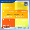 High Quality Acrilico PMMA Sheet (HST 01)