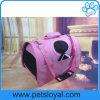 Manufacturer Portable Pet Puppy House Bag Dog Cat Carrier