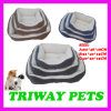 High Quaulity Cheap Dog Cat Beds (WY161071-1A/C)