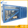 Custom Fresh Keeping Storage Equipment with High Quality