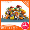 Best Selling Large School Modern Kids Playground