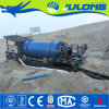 Julong Land-Use Gold Mining Trommel Screen Machine