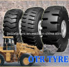 E3/L3 Inner Tube and Tubeless OTR Tyre Loaders Tire Earth Moving Tire 17.5-25 20.5-25 23.5-25 26.5-25