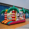 Inflatable Bouncy Castle for Party with Factory Price