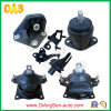 Rubber Car Parts- Engine Motor Mounting for Honda Accord 2003 (50280-SDA-A01,50810-SDA-A02,50820-SDA-A01,50830-SDA-A02,50850-SDA-A00,50860-SDA-A02,50870-SDA-A02