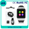 2015 Hotsell Smart Watch with Mobile Phone. TF Functon