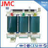 10~35kv Distribution Power Dry Type Cast Resin Transformer