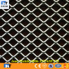 Good Quality for Aluminum Expanded Metal Mesh for Decoration (MT-EM14)